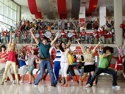 High school musical 2 High-school-musical-22843
