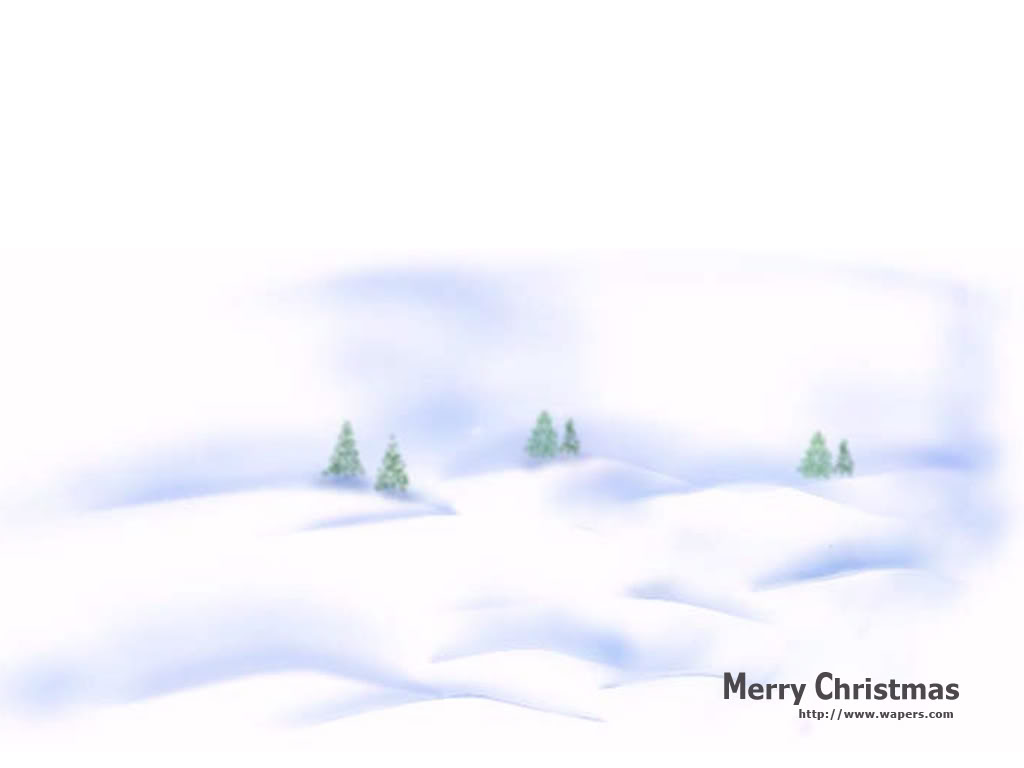 Some cute wallpapers I found (almost are black and blue) Merry-christmas-wallpaper