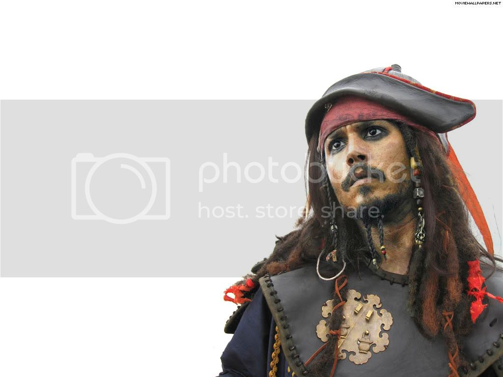 Pirates of the Caribbean: At World's End Pirates-of-the-caribbean-at-worlds-