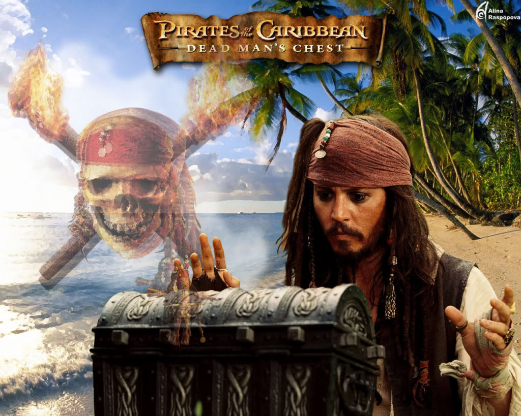 Pirates of the Caribbean: Dead Man's Chest Pirates_of_the_caribbean_2_1