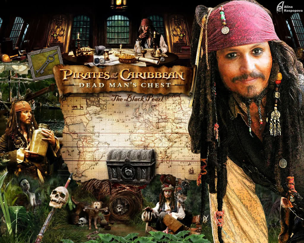 Pirates of the Caribbean: Dead Man's Chest Pirates_of_the_caribbean_2_2