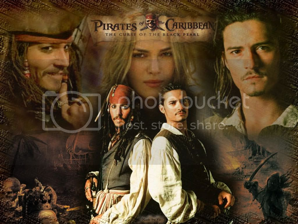 Pirates of the Caribbean: The Curse of the Black Pearl Pirates_of_the_caribbean_5