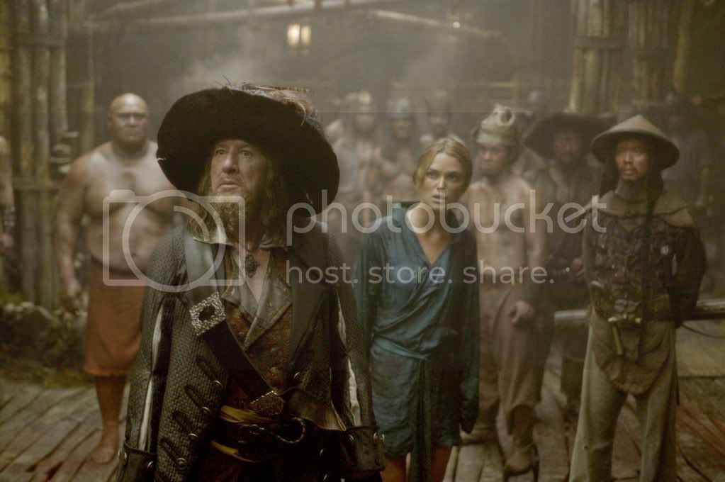 Pirates of the Caribbean: At World's End Potcstills02