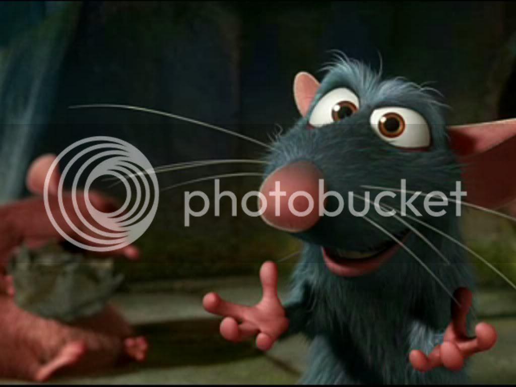 Ratattouille Ratatouille-3