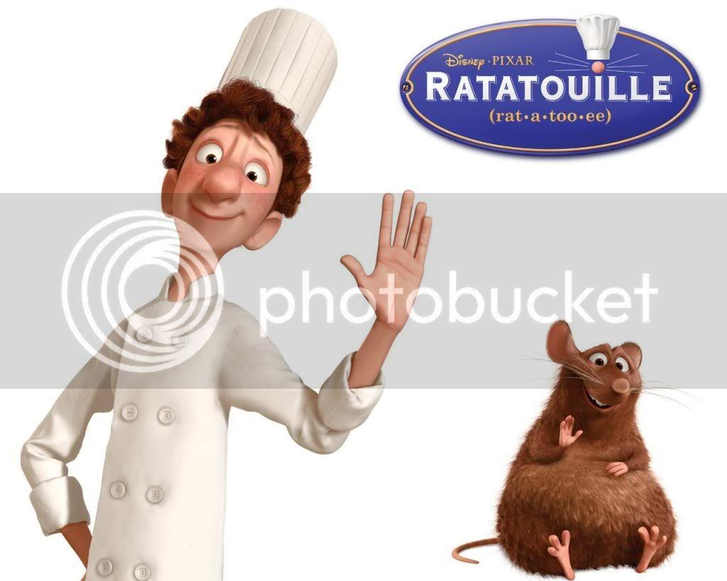 Ratattouille Ratatouille_03_1280x1024