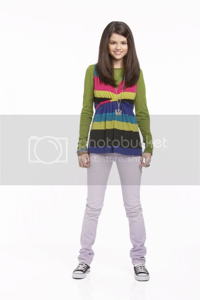Wizards of the Waverly place Selenagomezfan_com-wowppromos-0019