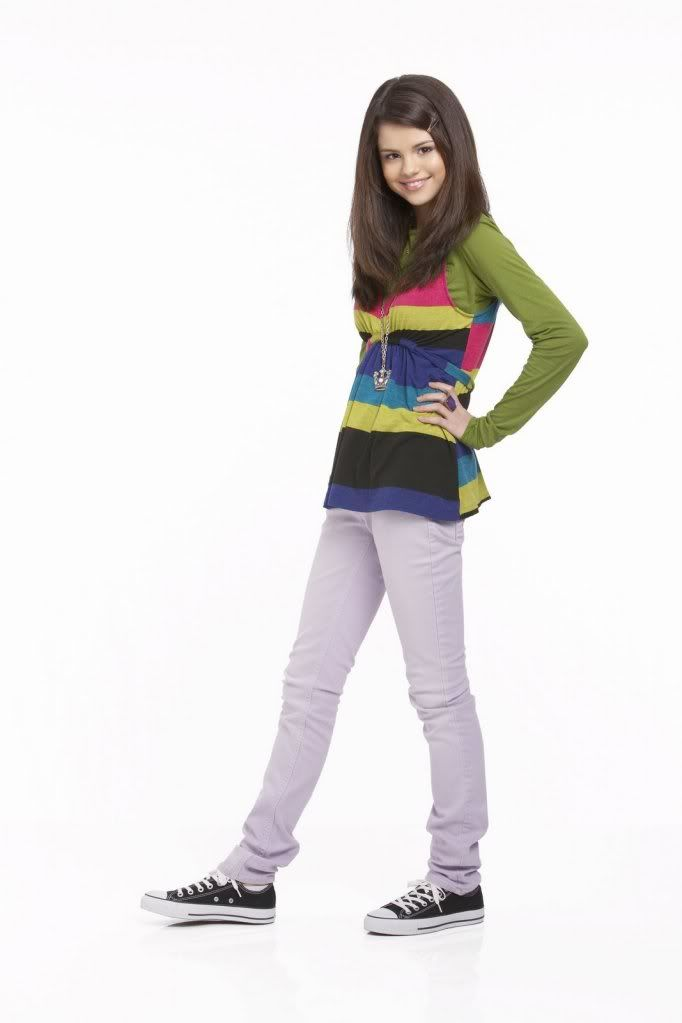 Wizards of the Waverly place Selenagomezfan_com-wowppromos-0021