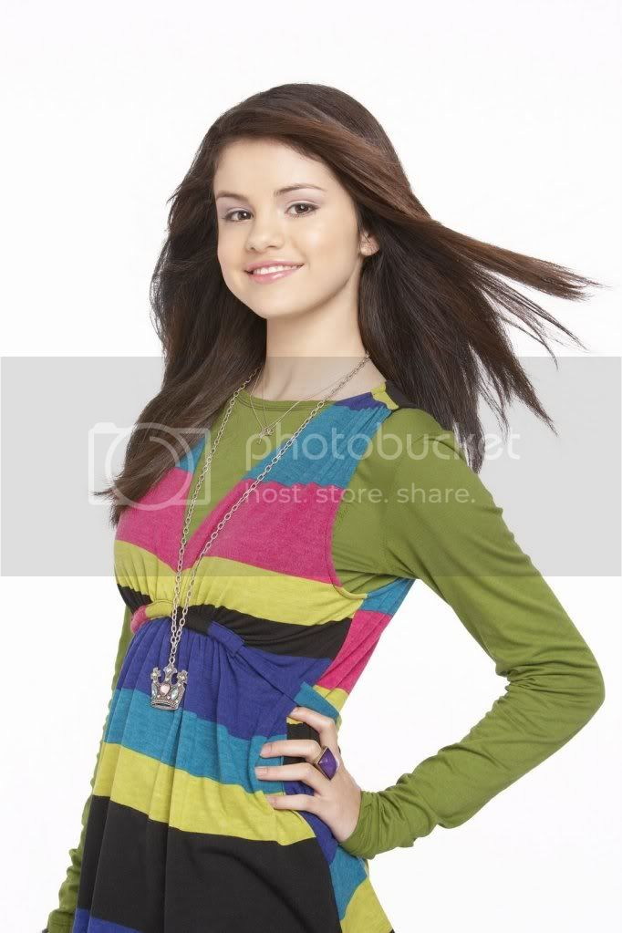 Wizards of the Waverly place Selenagomezfan_com-wowppromos-0028