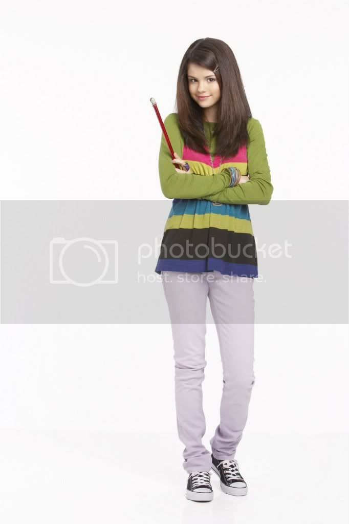 Wizards of the Waverly place Selenagomezfan_com-wowppromos-0030