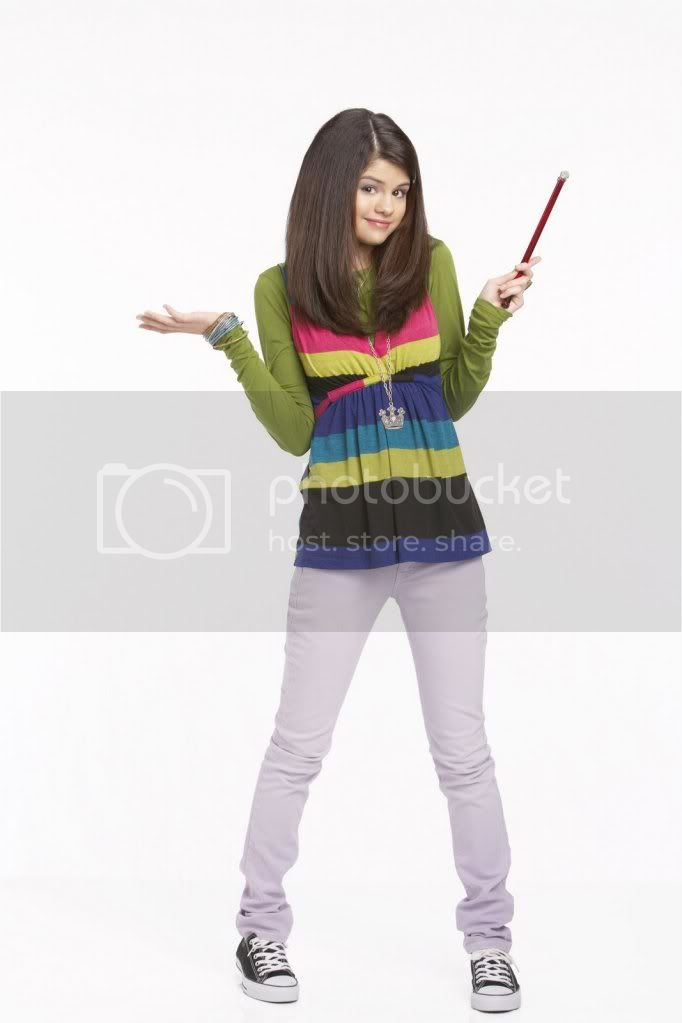 Wizards of the Waverly place Selenagomezfan_com-wowppromos-0032