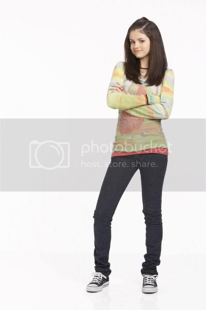 Wizards of the Waverly place Selenagomezfan_com-wowppromos-0037