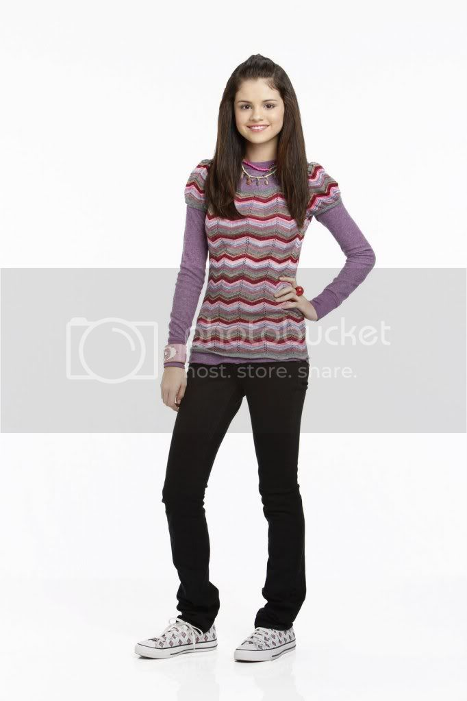 Wizards of the Waverly place Selenagomezfan_com-wowppromos-0042