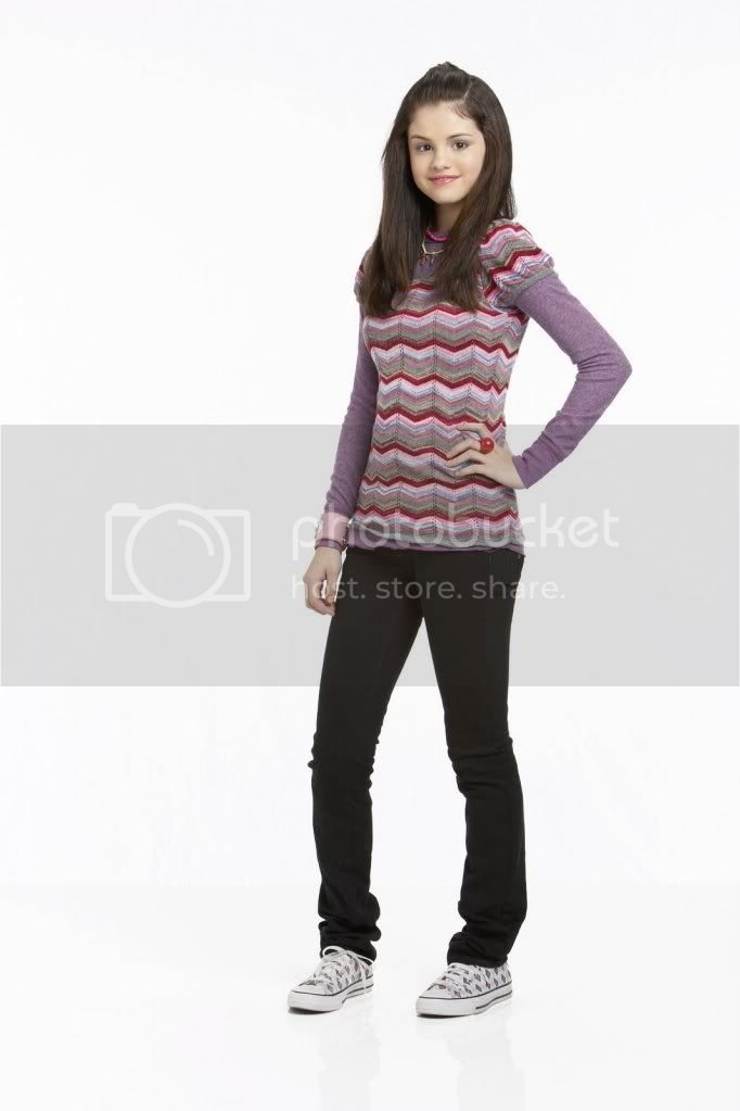 Wizards of the Waverly place Selenagomezfan_com-wowppromos-0043