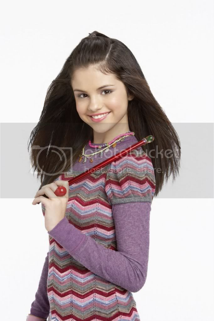 Wizards of the Waverly place Selenagomezfan_com-wowppromos-0046