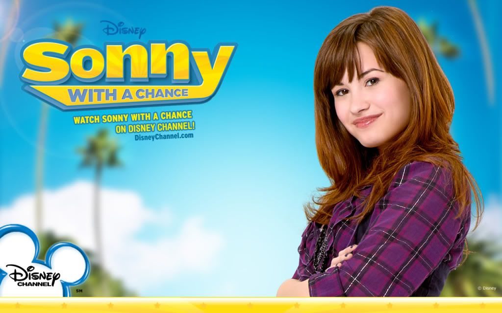 Sonny with a chance SonnyWallpaper_1280x800