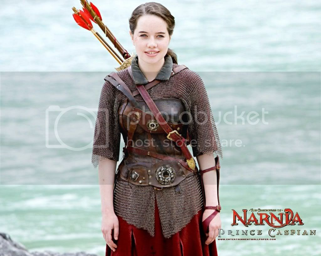The Chronicles of Narnia Prince Caspian The-chronicles-of-narnia-prince--5