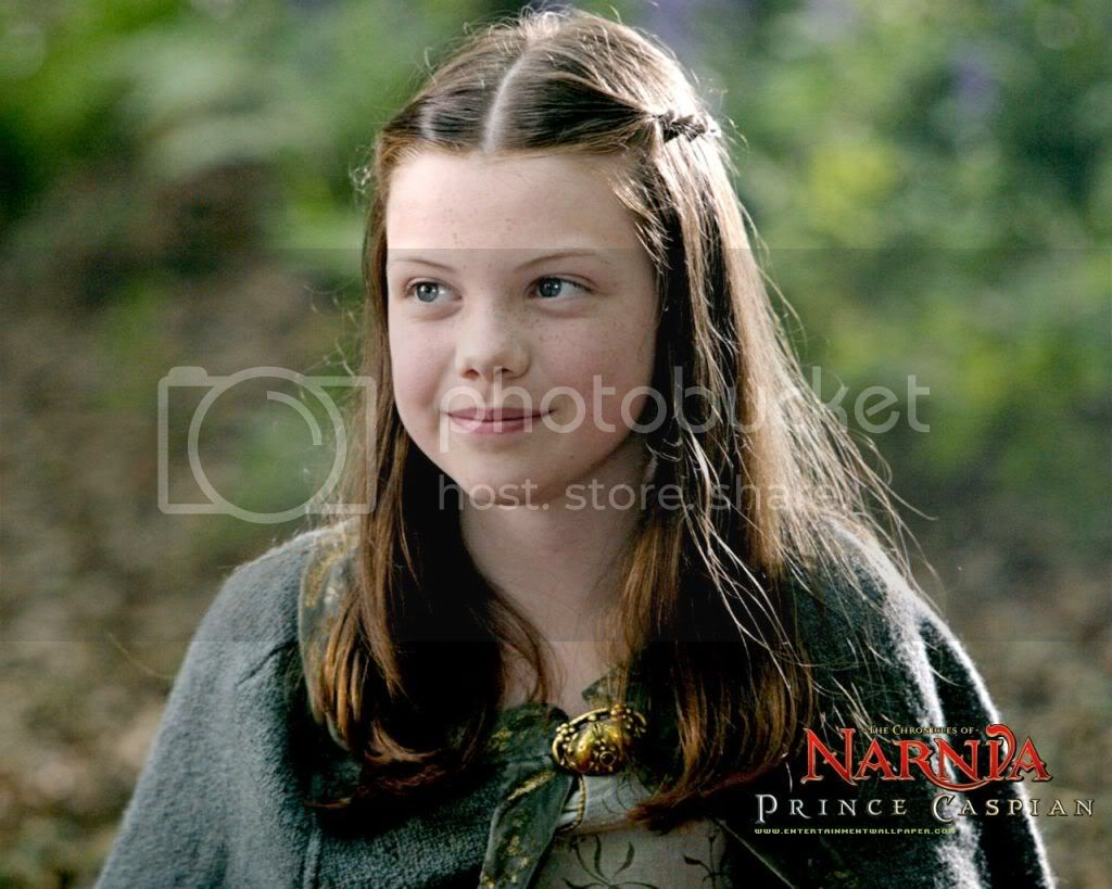The Chronicles of Narnia Prince Caspian The-chronicles-of-narnia-prince--6
