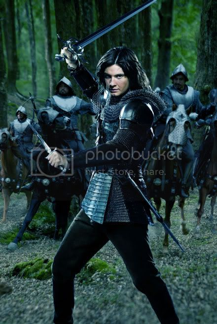The Chronicles of Narnia Prince Caspian The-chronicles-of-narnia-prince--7