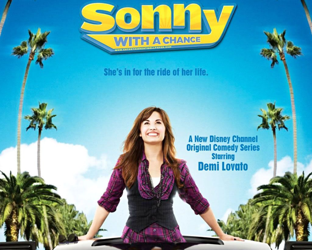 Sonny with a chance Tv_sonny_with_a_chance01