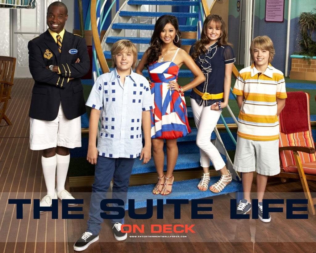 The suite life on deck Tv_the_suite_life_on_deck02