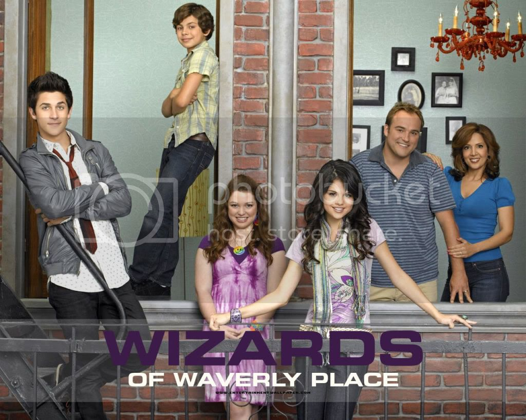 Wizards of the Waverly place Tv_wizards_of_waverly_place05