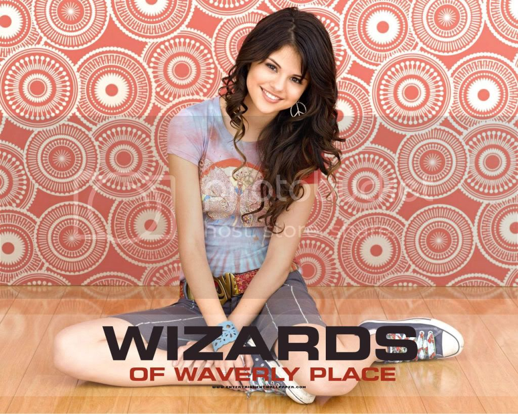 Wizards of the Waverly place Tv_wizards_of_waverly_place10