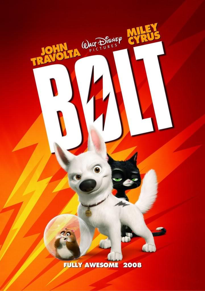 Bolt - tia chop Untitled-1