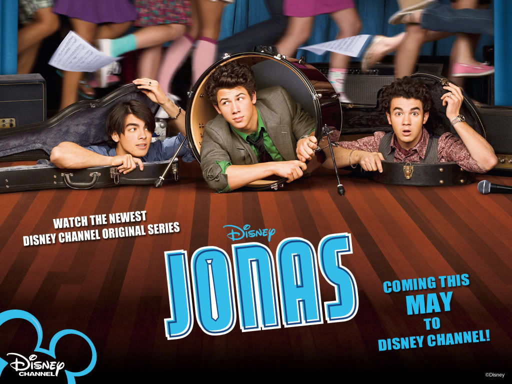 J.O.N.A.S. Wallpaper_jonas_1024x768