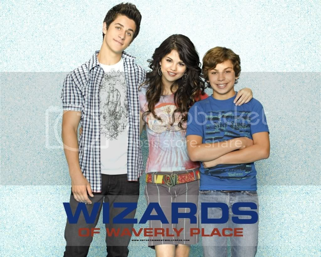 Wizards of the Waverly place Wowp-wizards-of-waverly-place-42496