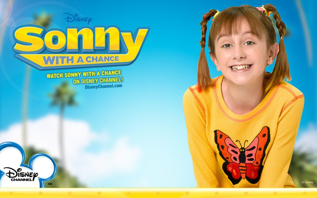 Sonny with a chance ZoraWallpaper_1280x800