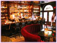 ~La Taverne~