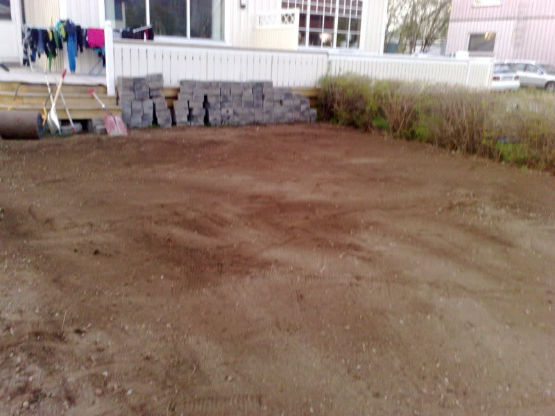 Liteglow`s  Garden 18052009722