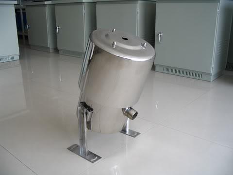 Buy nozzles from China ? Jpg2
