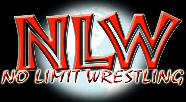 No Limit Wrestling