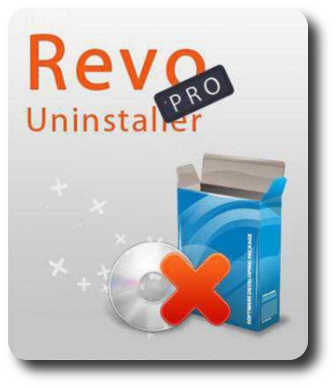 Revo Uninstaller Pro 2.5.0 - Em Português RevoPro___2