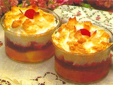 [Wiki] Queen of Puddings - Pudding Nữ hoàng Queen-of-puddings