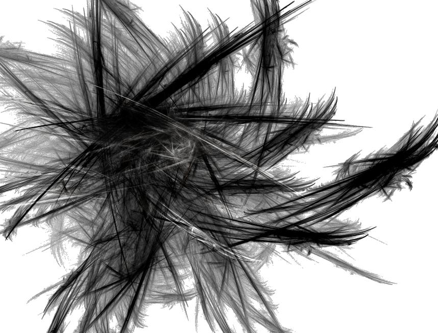 Shadow Jutsu Black_Destruction_by_H3ND3RSON