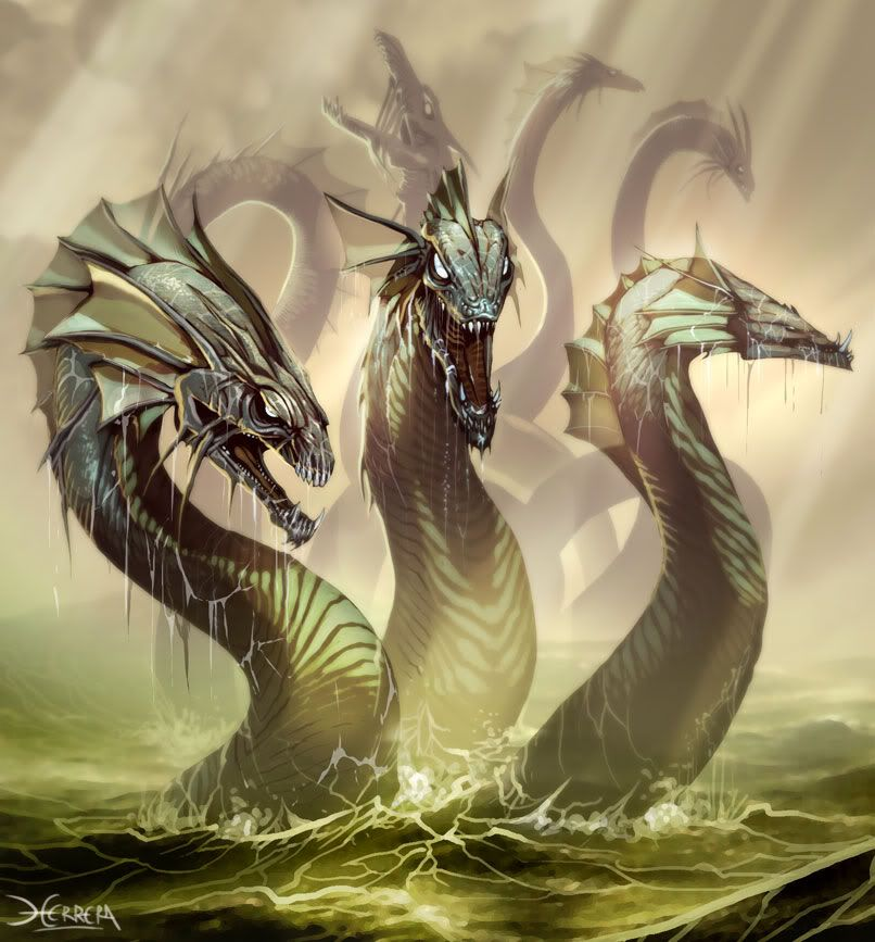 There and Back again... Hydra_by_el_grimlock
