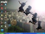 Show us your desktop! Th_desktop