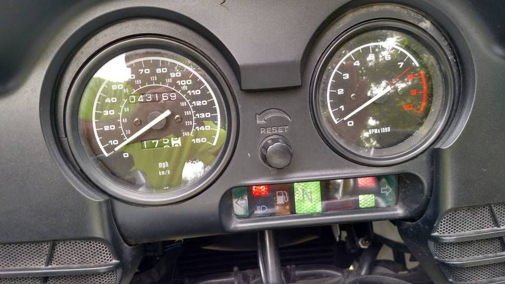 FS: 2004 R1150RT - 43k miles Cluster%20view_zpsxjupckjm