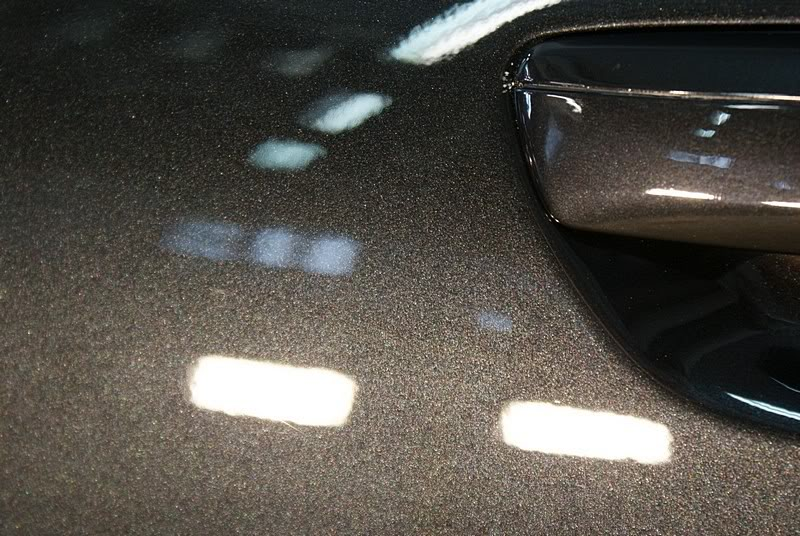 A4 quattro sedan.--> sivu 3. MafiA8 - Sivu 5 Lhikuva_jalkeen_1
