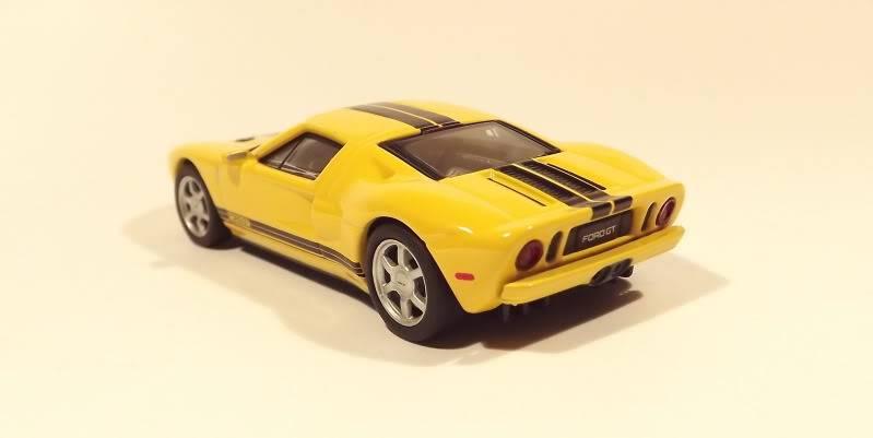 Auto Art 1:64 DSCF3371