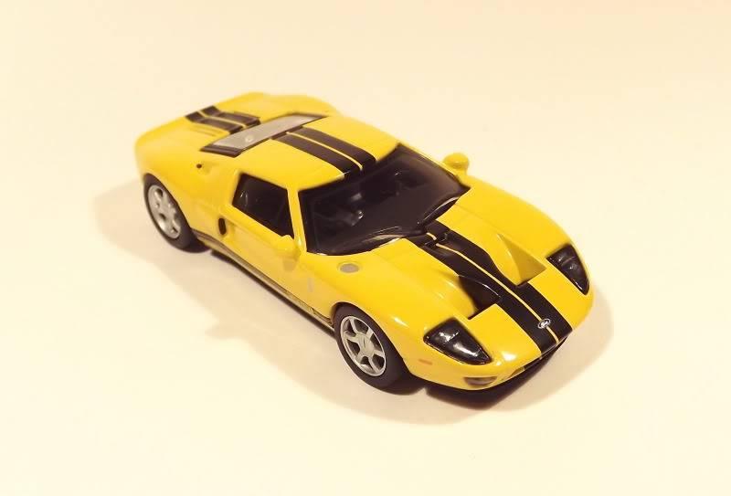 Auto Art 1:64 DSCF3373