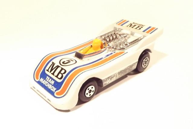 "Matchbox ""Superfast"" series,1969-1982 - Page 2 DSCF4075"