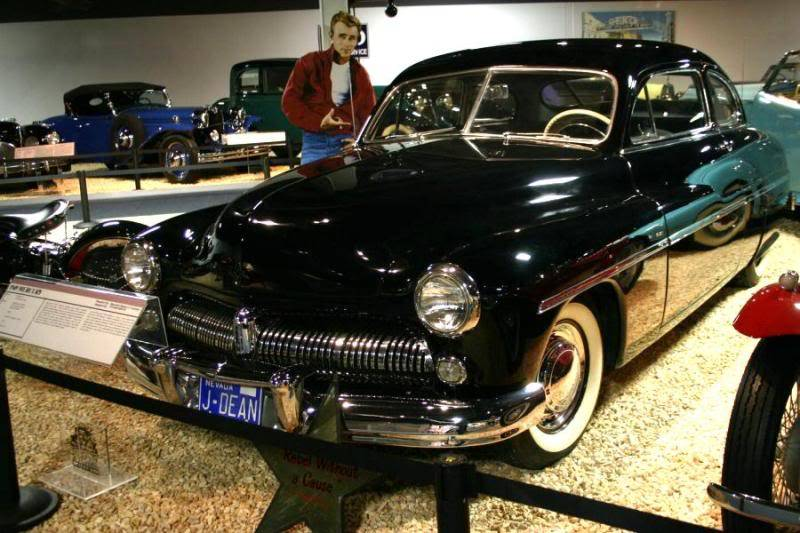 Mercury (1949) by MotorMax 1949-mercury-009