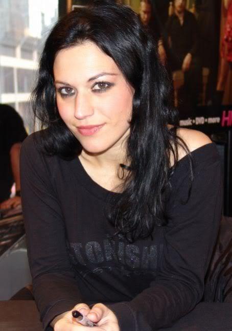 As mulheres mais belas do mundo!!! 142865_large