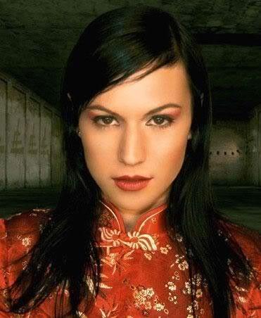 As mulheres mais belas do mundo!!! 146085_large