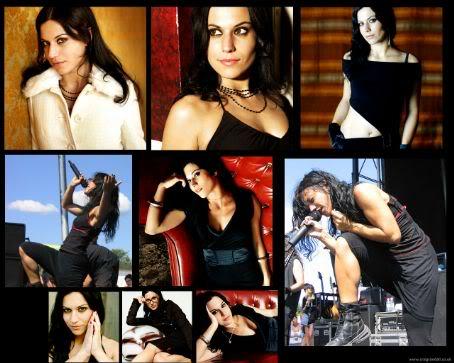 As mulheres mais belas do mundo!!! 323474_large