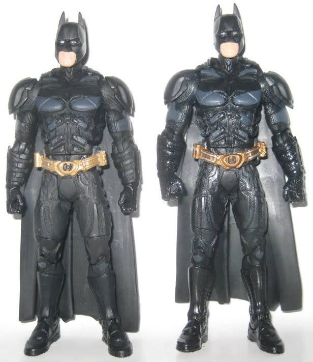 [DC Collectibles/Mattel] Superman: Man of Steel - Estatuetas na WonderCon TimeGate2012087
