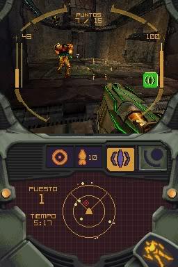 Emulador de DS + Tutorial Ilustrado 6